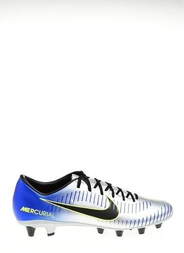 Mercurial Victory VI Njr Ag-Nike